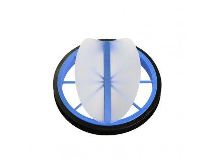 Zpětná klapka Faber KZK 100 vzduchotěsná