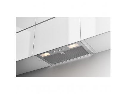 Odsavač par Faber Inka Smart HC X A52