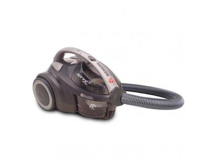 Vysavač Hoover SE71_SE41011 Sprint Evo