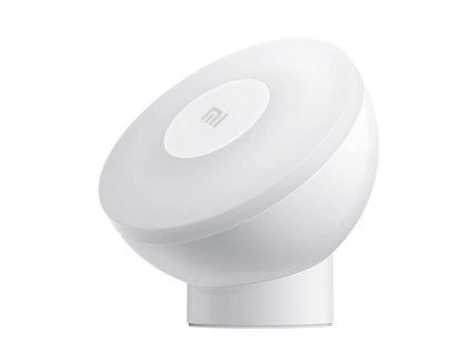 Stolní LED lampička Xiaomi Mi Motion-Activated Night Light 2