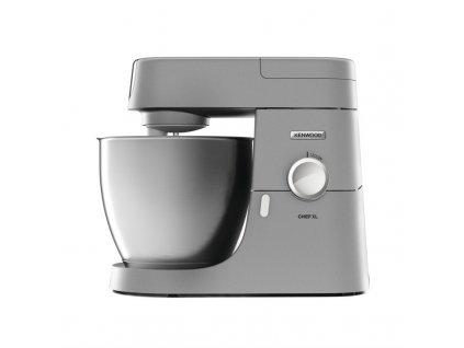 Kuchyňský robot Kenwood KVL 4100 S Chef XL