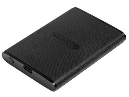 Externí SSD Transcend ESD220C 480GB , USB 3.0 USB 3.1 USB-C
