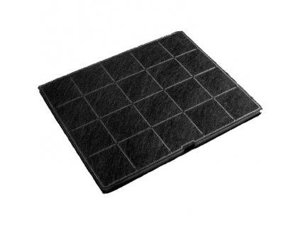 Uhlíkový filtr Electrolux ECFB01