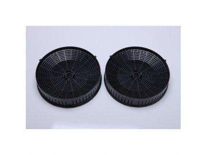 Uhlíkový filtr Elica CFC0140343