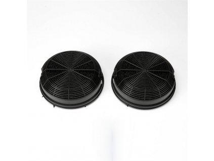 Uhlíkový filtr Elica CFC0141497