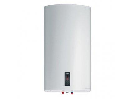 Ohřívač vody Mora elektrický EOMF 100 PHSM