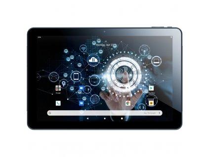 """Dotykový tablet iGET L104 LTE 10.1"""" modrý"""