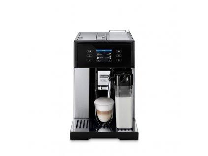 Espresso DeLonghi Esam 460.75 MB