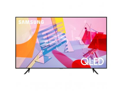 Televize Samsung QE58Q60TA