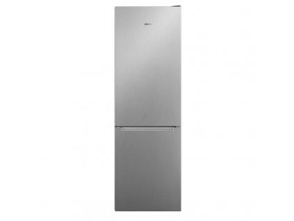 Kombinovaná chladnička Zanussi ZNME32FU0, NoFrost