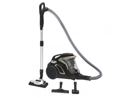 Vysavač Hoover HP720PAR 011 H-POWER 700