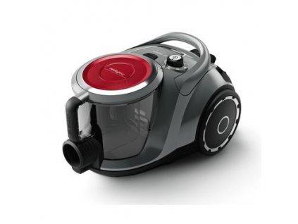 Vysavač Bosch BGS41PRO ProPower