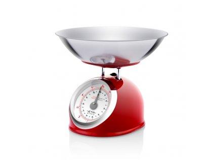 Váha kuchyňská ETA Storio 5777 90030