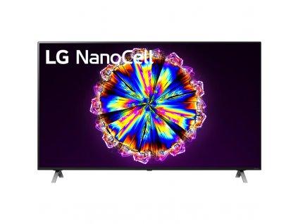 Televize LG 55NANO90
