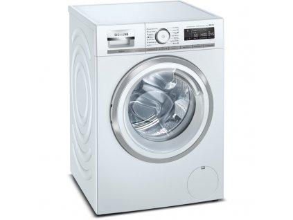 Pračka Siemens WM14XMH0EU