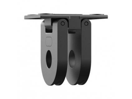 GoPro Replacement Folding Fingers (HERO9 Black/HERO8 Black/MAX)