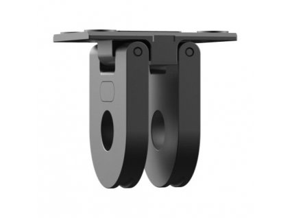 GoPro Replacement Folding Fingers (HERO9 Black/HERO8 Black/MAX)