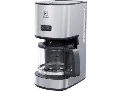 Kávovar Electrolux E4CM1-4ST Create 4