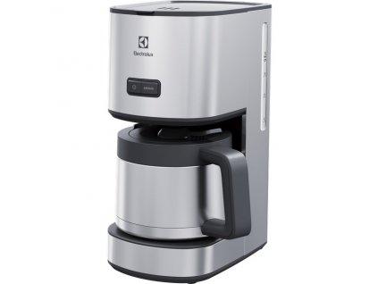 Kávovar Electrolux E4CM1-6ST Create 4