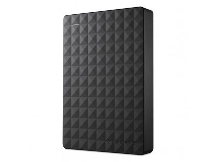 "HDD ext. 2,5"" Seagate Expansion Portable 4TB - eerný"
