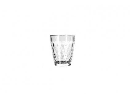 Nízká sklenice Šambor 0,2 l