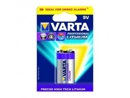 baterie lithiova varta professional lithium 9v 1551680102 900px