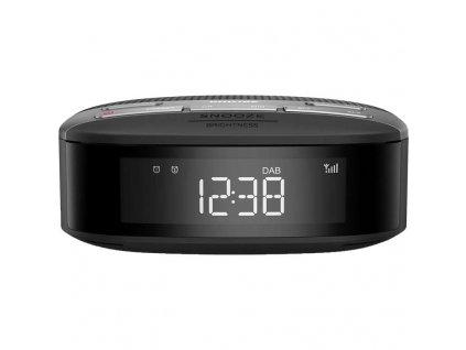 Radiobudík Philips TAR3505, DAB+