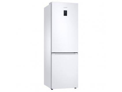Kombinovaná chladnička Samsung RB34T670EWW/EF, NoFrost