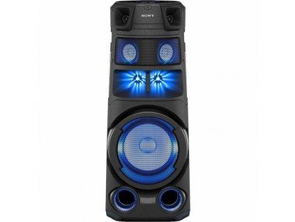 Party reproduktor Sony MHC-V83D