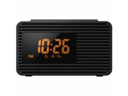 Radiobudík Panasonic RC-800EG-K