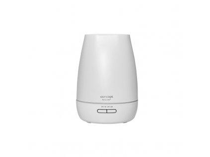 Zvlhčovač vzduchu Concept ZV1020 Perfect Air s aromadifuzérem, bílý