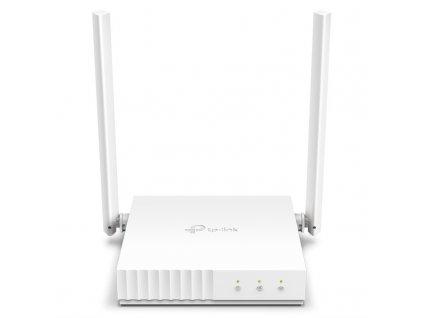 Router TP-Link TL-WR844N