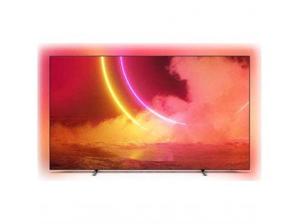 Televize Philips 65OLED805