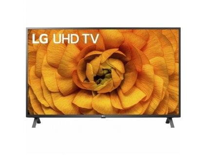 Televize LG 75UN8500