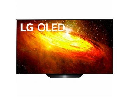 Televize LG OLED55BX