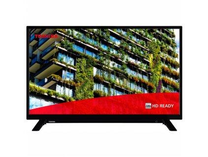 Televize Toshiba 32W2063DG