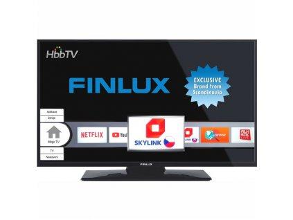 Televize Finlux 32FHE5660