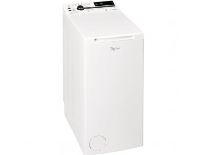 Pračka Whirlpool TDLRB 6241BS EU/N