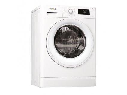 Pračka Whirlpool FWSG61053W EU