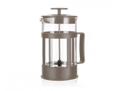 French press Kadung 0,8l