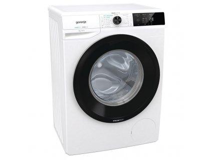 Pračka Gorenje WE72SDS
