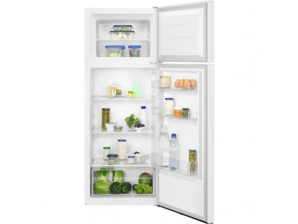 Kombinovaná chladnička Zanussi ZTAN24EW0