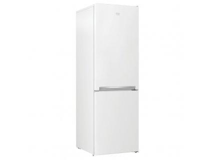 Kombinovaná chladnička BEKO RCNA366K40WN