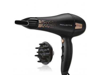 Fén Rowenta Signature Pro AC CV7819F0