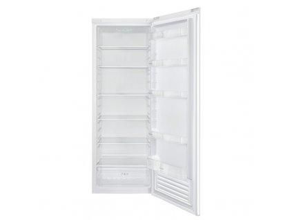 Jednodveřová chladnička Candy CHOL 6174W/N
