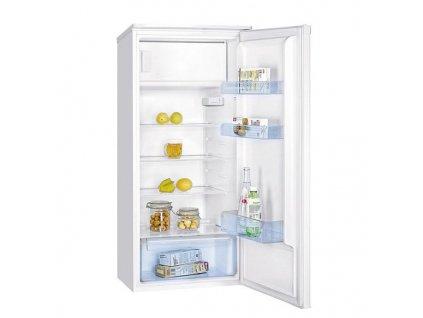 Jednodveřová chladnička Goddess RSD0124GW8F