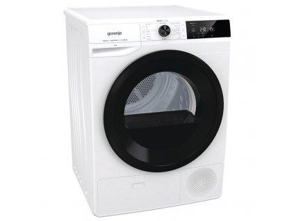 Sušička prádla Gorenje D2E83I/G