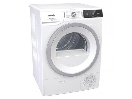 Sušička prádla Gorenje DA92IL
