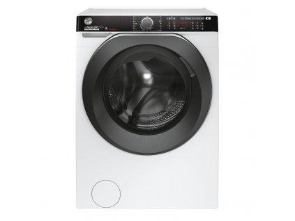 Pračka/sušička Hoover HDP 5106AMBC/1-S