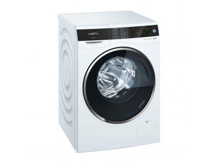 Pračka/sušička Siemens WD4HU541EU
